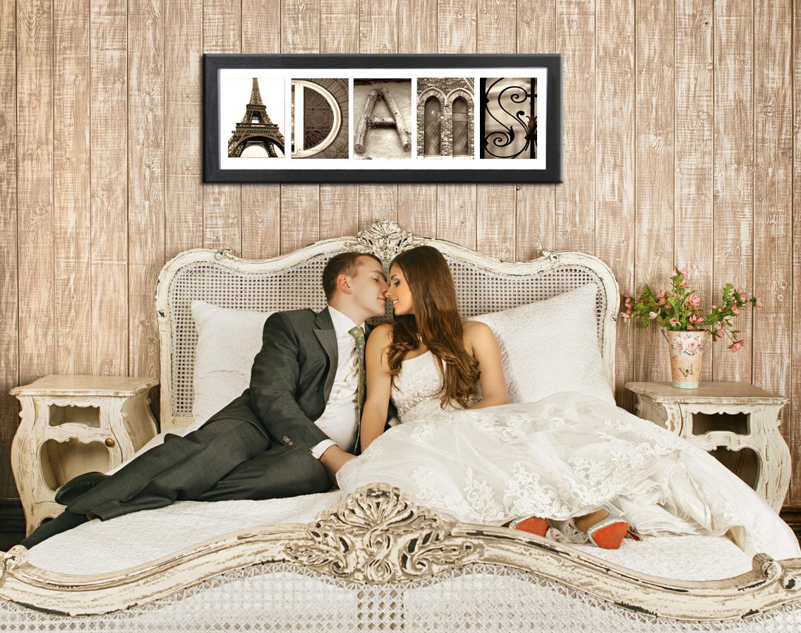 Wedding Photo Gift Ideas: Unique Gift Ideas For 2014